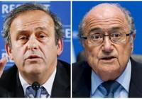 'Chiến dịch bôi nhọ' các ứng viên chủ tịch FIFA: Xấu đều