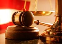 Bộ Tư pháp hướng dẫn thi hành án dân sự theo quy định mới