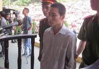 Bị cáo giết 4 người ở Yên Bái lãnh án tử hình