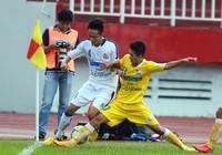 U21 T&T Hà Nội vô địch trong trận chung kết kịch tính