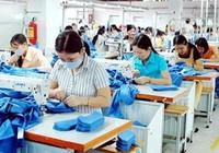 Bộ LĐ-TB&XH hướng dẫn chấm dứt hợp đồng lao động