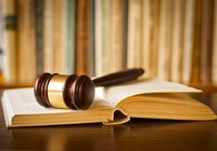 Bỏ quy định buộc doanh nghiệp chế xuất phải thành lập chi nhánh