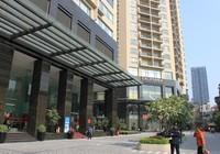 Bộ Xây dựng thanh tra 4 dự án BĐS bị khiếu nại tại Hà Nội