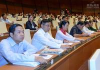 Luật TTHC sửa đổi: Tòa tỉnh sẽ xử chủ tịch huyện