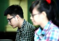 Kháng nghị tử hình sinh viên phân xác bạn đồng tính