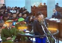 Xét xử vụ đại án tại Agribank: Các bị cáo nói lời sau cùng
