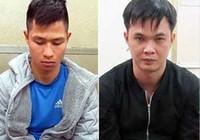 Hà Nội: Phá đường dây đánh bạc khủng