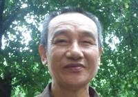 Vụ giết người ở Bình Phước: Hủy án sơ thẩm vì chứng cứ mù mờ