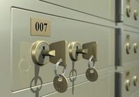 Dịch vụ bảo quản tài sản, cho thuê tủ, két an toàn