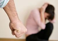 Chọn tháng 6 hàng năm là Tháng phòng chống bạo lực gia đình