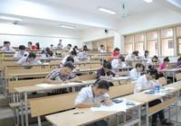 'Tâm thư' gửi bộ trưởng Giáo dục về kỳ thi THPT quốc gia