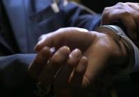 Mới: Thêm trường hợp bị tạm giữ người theo thủ tục hành chính