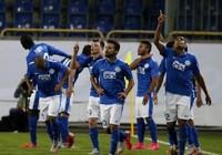 Ba CLB Đông Âu bị UEFA cấm dự giải châu Âu