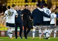 Pochettino: 'Có đến bảy đội tranh ngôi vô địch Anh'