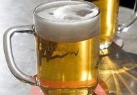 Chỉ có 1 trường hợp công chức bị kỷ luật vì rượu, bia