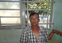 3 chiến sĩ Công an TP.HCM ngăn chặn 1 vụ hành hung tại… Vũng Tàu