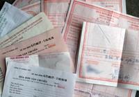 Tổng cục Thuế hướng dẫn biện pháp cưỡng chế hóa đơn