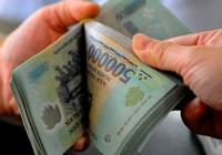 Đề xuất tăng lương hưu, trợ cấp hằng tháng cho hàng loạt đối tượng
