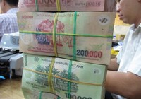 Chính sách mới về tiền lương, trợ cấp có hiệu lực trong tháng 6-2016