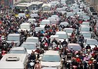 Từ 1-8, nhiều vi phạm giao thông sẽ bị tăng mức xử phạt