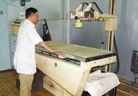 Vụ Thần chết từ các máy X quang: Tổng kiểm tra các thiết bị phát xạ tia X