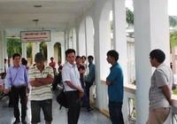 Đắk Nông: Bệnh nhân tử vong bất ngờ, người nhà vây bệnh viện
