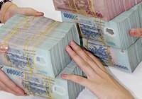 Doanh nghiệp mua bán nợ phải có vốn từ 100 tỉ đồng