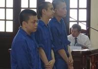Tòa đề nghị VKS rút kinh nghiệm vụ 'bị cáo khuyên nhận sai'