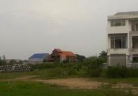 Lãnh đạo Công ty An Khang và 2 cán bộ TP Vũng Tàu bị truy tố