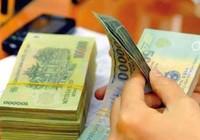 Chính sách mới về tiền lương, trợ cấp có hiệu lực trong tháng 8-2016