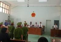 Nguyễn Thọ lãnh án 20 năm tù giam