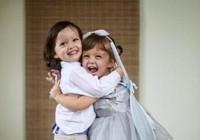Mới: Hướng dẫn cách đặt tên con theo tiếng nước ngoài