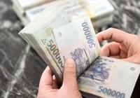 Nghị định mới về tăng lương tối thiểu vùng