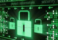 Bộ CA ngăn chặn xung đột thông tin trên mạng về ANTT