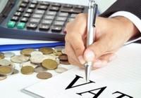 Từ 1-1-2017: Thuế môn bài chuyển thành lệ phí môn bài