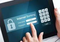 Mới: Hướng dẫn bảo mật cho dịch vụ Internet Banking