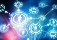 Năm 2017, thí điểm cấp thẻ an sinh xã hội điện tử