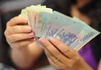 Hướng dẫn giảm thuế thu nhập cá nhân đối với người bệnh