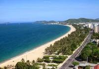 Khách sạn phải đăng ký tạm trú cho người nước ngoài