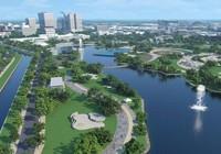 Ưu tiên phát triển khu đô thị mới vùng ven