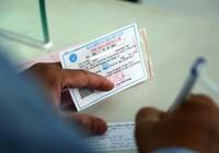 Chậm đóng bảo hiểm xã hội, bảo hiểm y tế bị tính lãi