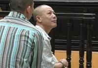 Hung thủ gây thảm án muốn hiến tạng vẫn bị lãnh án tử