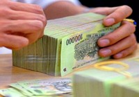 Từ 15-5: Nhà nước cho vay đến 70% tổng vốn đầu tư dự án