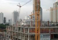 TPHCM phân công trách nhiệm quản lý công trình xây dựng