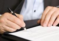 Không ký hợp đồng lao động dài hạn với người cao tuổi
