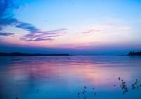 Xử vụ lật ghe trên hồ Trị An làm 2 người chết