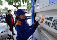 Tự ý điều chỉnh giá xăng dầu bán lẻ bị phạt 60 triệu