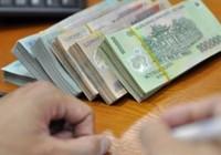 Mới: Thủ tướng quy định hạn mức trả tiền bảo hiểm