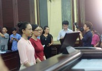 Vụ Phương Nga: Tòa lệnh áp giải nhân chứng Mai Phương