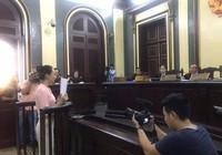 Phương Nga nêu lý do giữ im lặng trước tòa